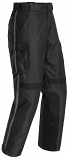 Tourmaster Flex LE Over the Boot Pants (Sm) [Warehouse Deal]