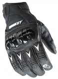 Joe Rocket Super Stock Gloves (Lg) [Warehouse Deal]
