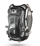 Leatt Hydration GPX Trail Lite WP 2.0 System