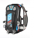 Leatt Hydration DBX Enduro Lite WP 2.0 System