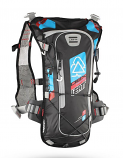 Leatt Hydration DBX Mountain Lite 2.0 System
