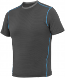 Firstgear 37.5 Basegear Short Sleeve Shirt