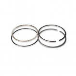 Revolution Performance Ring Set for 107in. Big Bore Piston