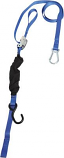 High Roller Tie Downs Secure Straps