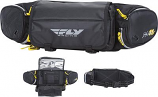 Fly Racing Johnny Campbell Signature Tool Pack