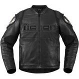 Icon Timax Jackets