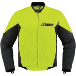 Icon Konflict Jackets