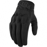 Icon Anthem 2 Streath Gloves