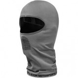 Icon Performance Balaclava