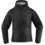 Icon Stealth Womens Jackets