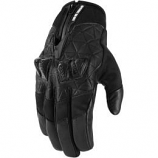 Icon Akromont Gloves