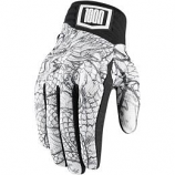 Icon Luckytime Gloves