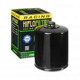 HMK RC High Performance Oil Filters