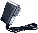 Tourmaster Single Battery Charger