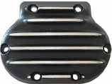 EMD Snatch Ribbed Clutch Covers