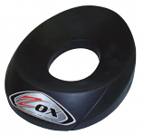 ZOX Support Helmet Pad