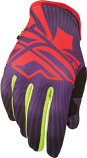 Fly Racing Lite Gloves (2013)