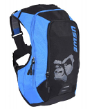USWE Tanker 16 All Offroad Backpack