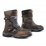 Forma Boots Adventure Low Boots