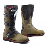 Forma Boots Boulder Boots