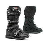 Forma Boots Cougar Youth Boots
