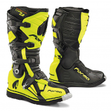 Forma Boots Dominator Comp 2.0 Boots