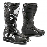 Forma Boots Dominator TX 2.0 Boots