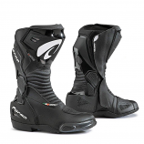 Forma Boots Hornet Dry Boots