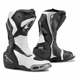 Forma Boots Hornet Boots
