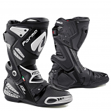 Forma Boots Ice Pro-Flow Boots