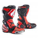 Forma Boots Ice Pro-Flow Jonas Folger Replica Boots