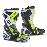 Forma Boots Ice Pro-Flow Karel Abraham Replica Boots