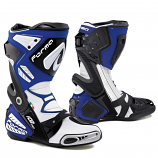 Forma Boots Ice Pro Boots