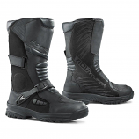 Forma Boots Adv Tourer Boots
