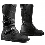 Forma Boots Cape Horn Boots