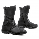 Forma Boots Voyage Boots