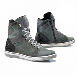 Forma Boots Hyper Boots