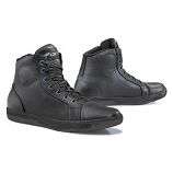 Forma Boots Slam Dry Boots