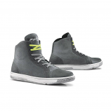 Forma Boots Slam Flow Boots