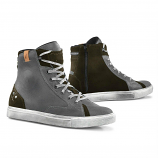 Forma Boots Soul Boots