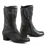 Forma Boots Ruby Womens Boots