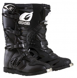 O'Neal Rider Boots (2017)