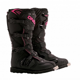 O'Neal Rider Womens Boots