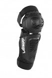 Leatt EXT 3.0 Knee and Shin Guards