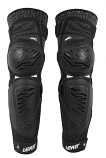 Leatt EXT Youth Knee and Shin Guards