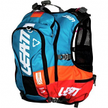 Leatt GPX 2.0 Hydration Backpack