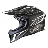 O'Neal 10 Series Carbon Race Helmet