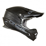 O'Neal 3 Series Flat Youth Helmet