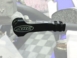 ARC Master Cylinder Banjo Covers