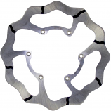 Galfer Brakes Rotor for Tsunami 280mm Rotor Kit